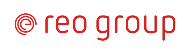 reo group logo